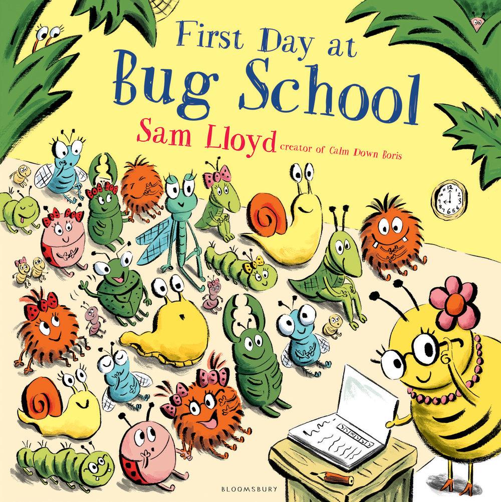 BugSchool_HB.jpg