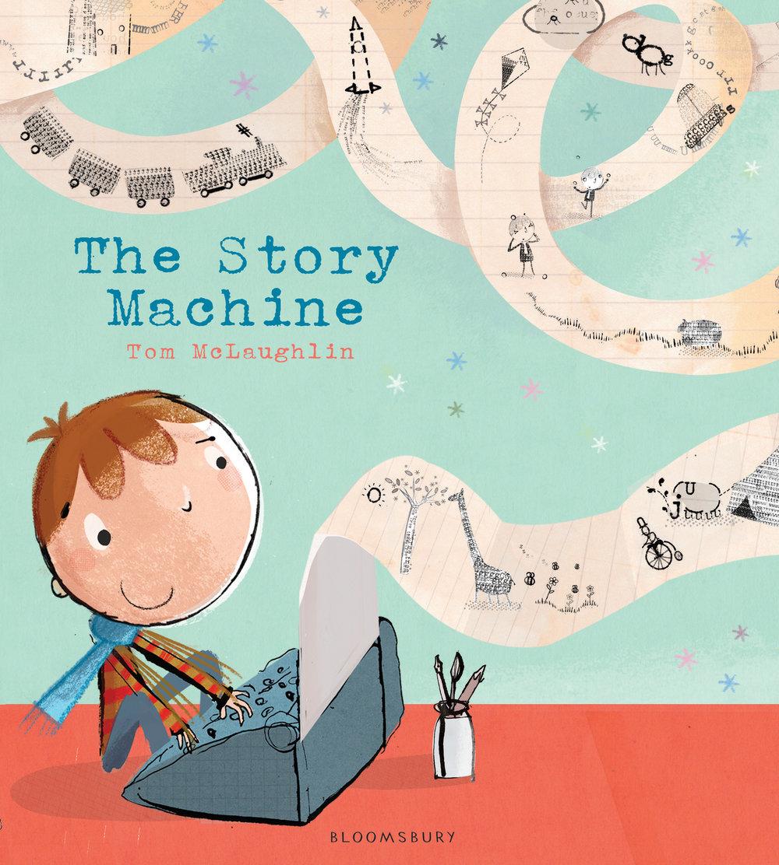 StoryMachine_cvr_new.jpg
