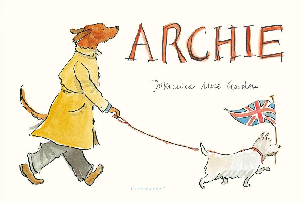 Archie_UK_CVR.jpg