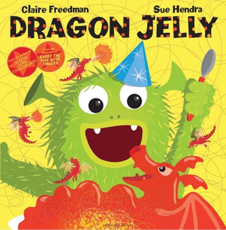 dragonJelly_CVR.jpg