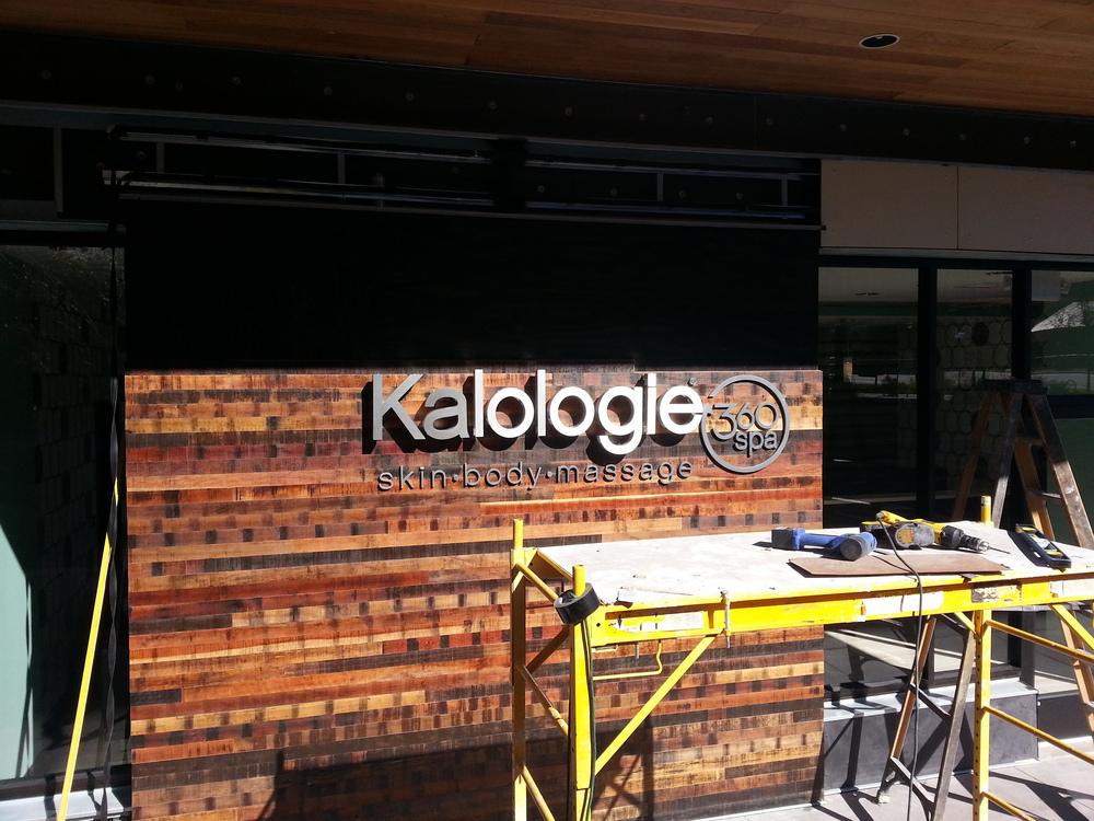 kalologie.JPG