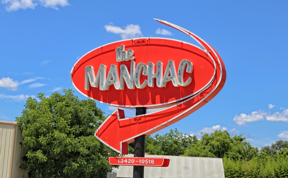 manchac 2.jpg