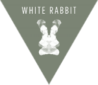 White Rabbit Shoreditch