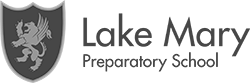 LakeMary_Logo_RGB copy.png