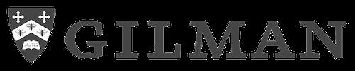 Gilman banner logo.png