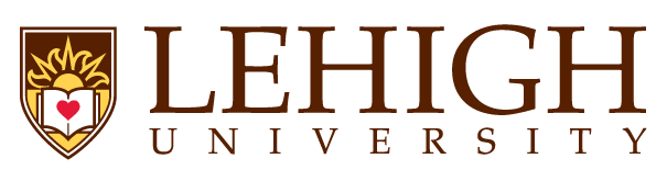 lehigh_official_stacked_logo_4c.png