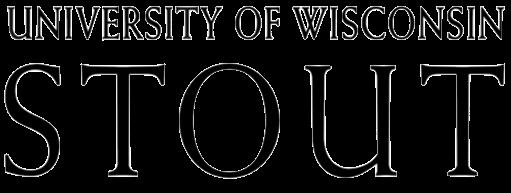 UW Stout Cobranded Logo Vertical.png
