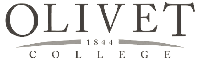 Olivet Co-branded Logo.png
