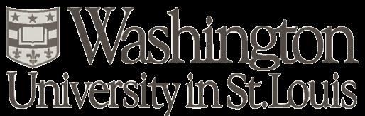 WashU UC Logo Horizontal.png