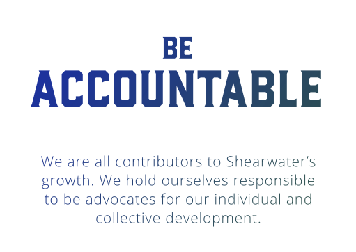 ShearwaterValues3 copy.png