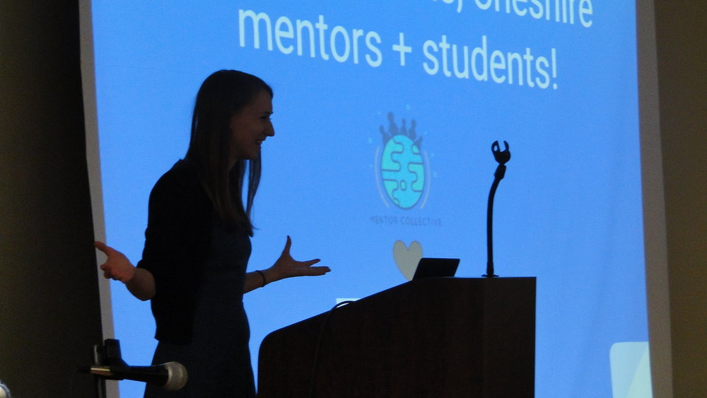 Eliza speaking.JPG