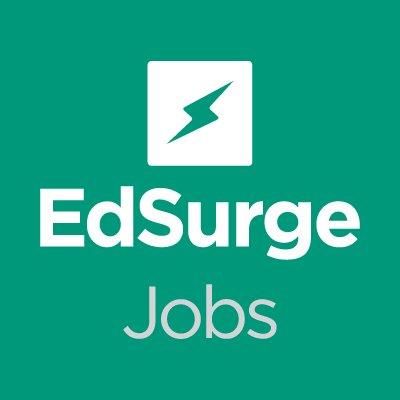 edsurge jobs 2.jpg