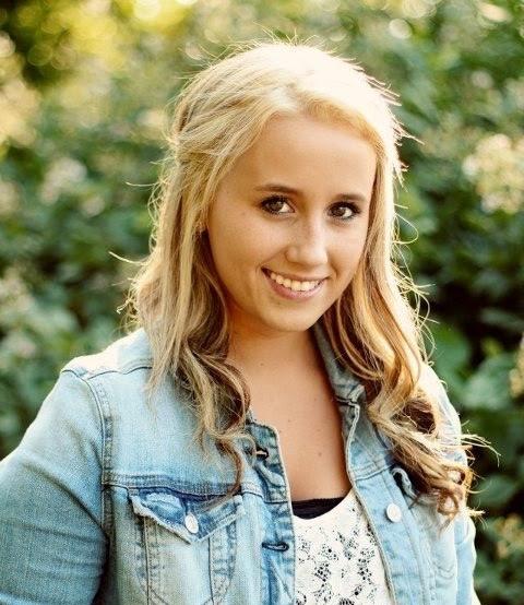 Lauren Dormer - Partnerships Associate