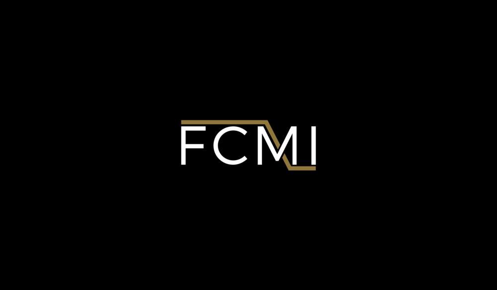 FCMI-Black.png