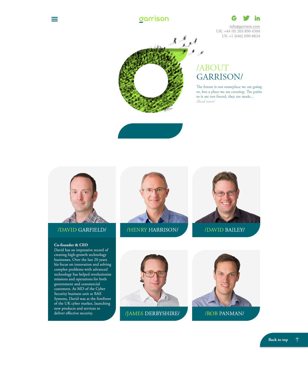 Garrison-About-v3.jpg