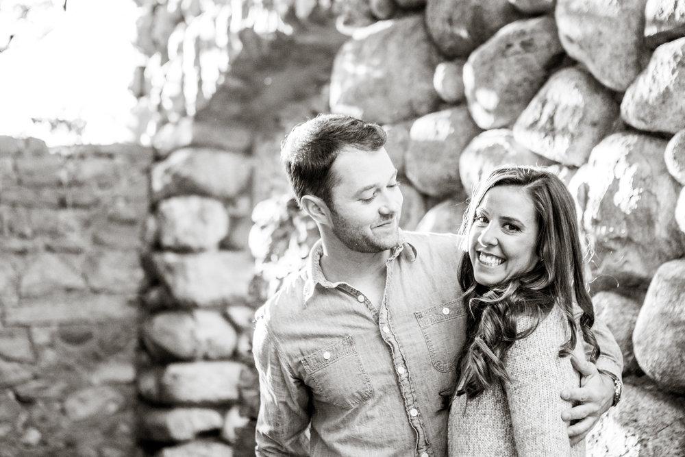 Jillian_Curran_Photography_Maine_Weddings_-0021.jpg