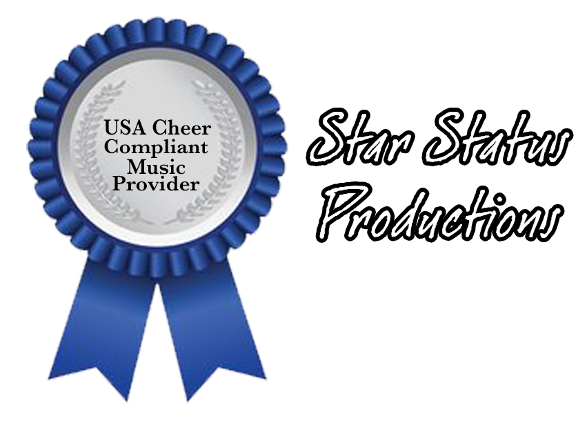 Star Status Productions