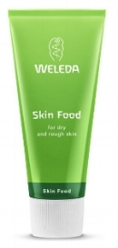 £8.60, great for dry skin, especially in winter.