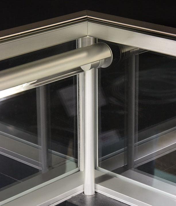 Stylmark LED Reflector .jpg
