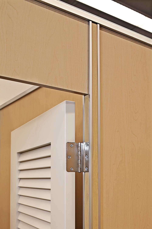 Burlington Fitting Rooms Door Hinge Image 1low res.jpg