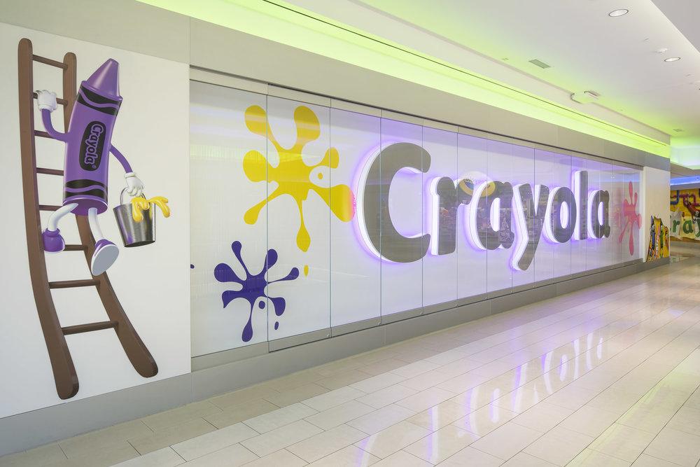 Crayola_MOA_6.jpg