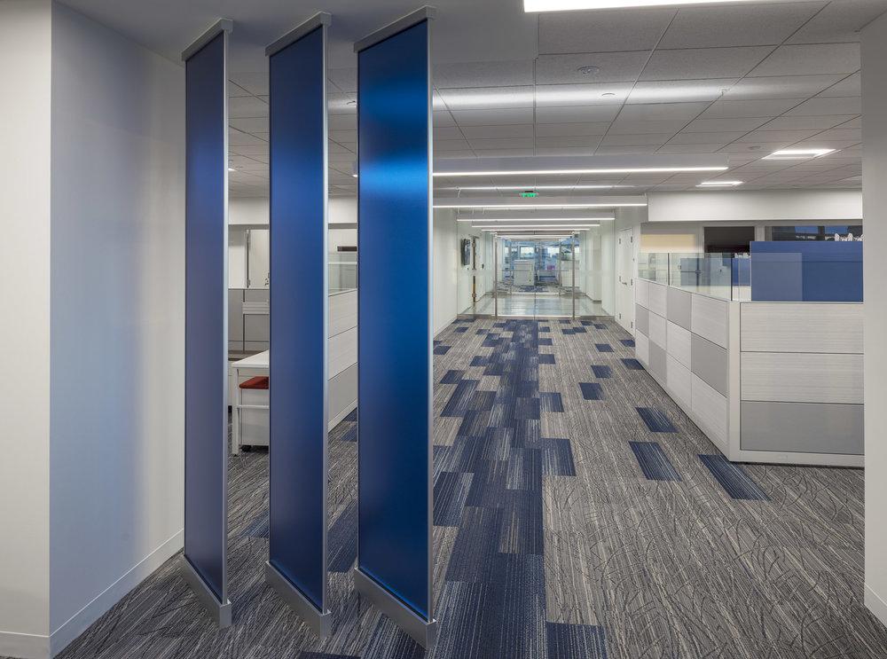Office Divider 2.jpg