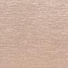 Brushed Brite White Gold - 214