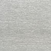 Brushed Brite Pewter - 217