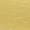 Brushed Brite Brass - 211