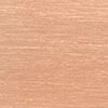Brushed Brite Bronze - 212