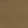 Brushed Brite Brown - 216