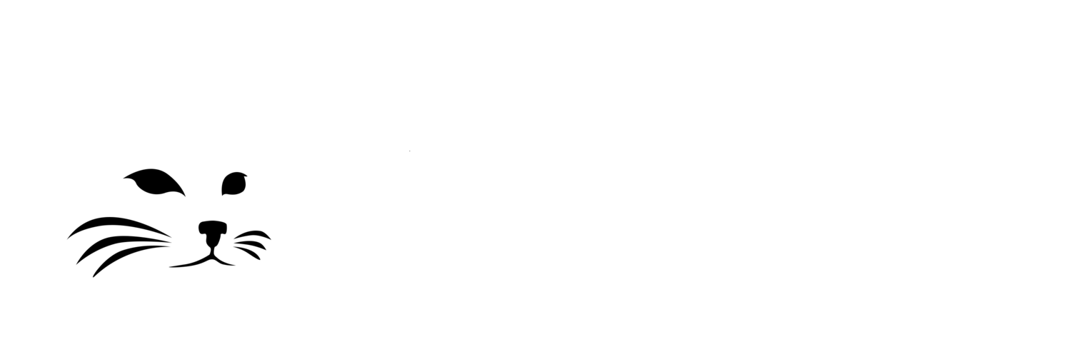 Bobcat Lighting - LED Security Lighting