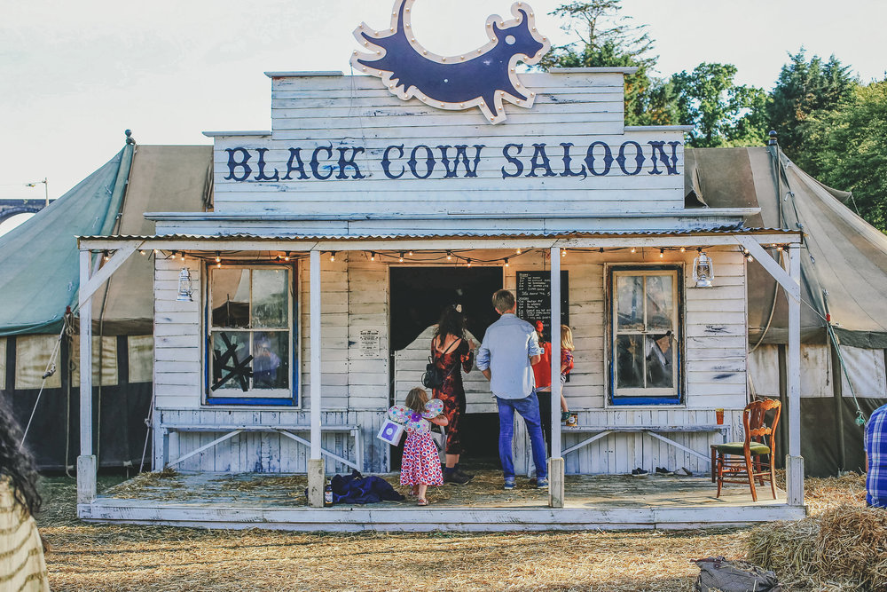 Beth Druce - The Black Cow Saloon - 34e6bc44-59d9-11e6-8768-3645563dd1ea - Web.jpg