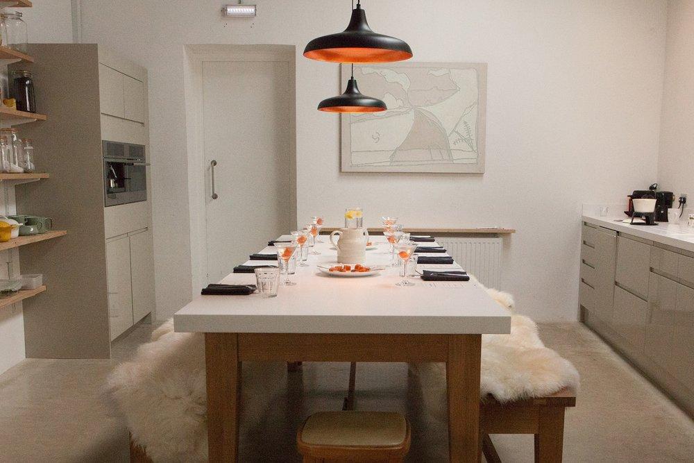 BlackCowBar+Kitchen-4.jpg
