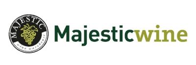 majestic-wine-web-story.jpg