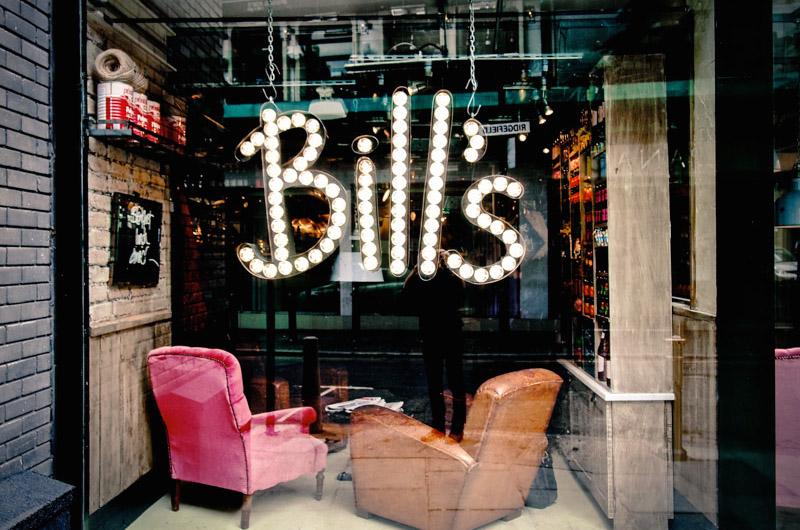 Billsrestaurant-manchester-17.jpg