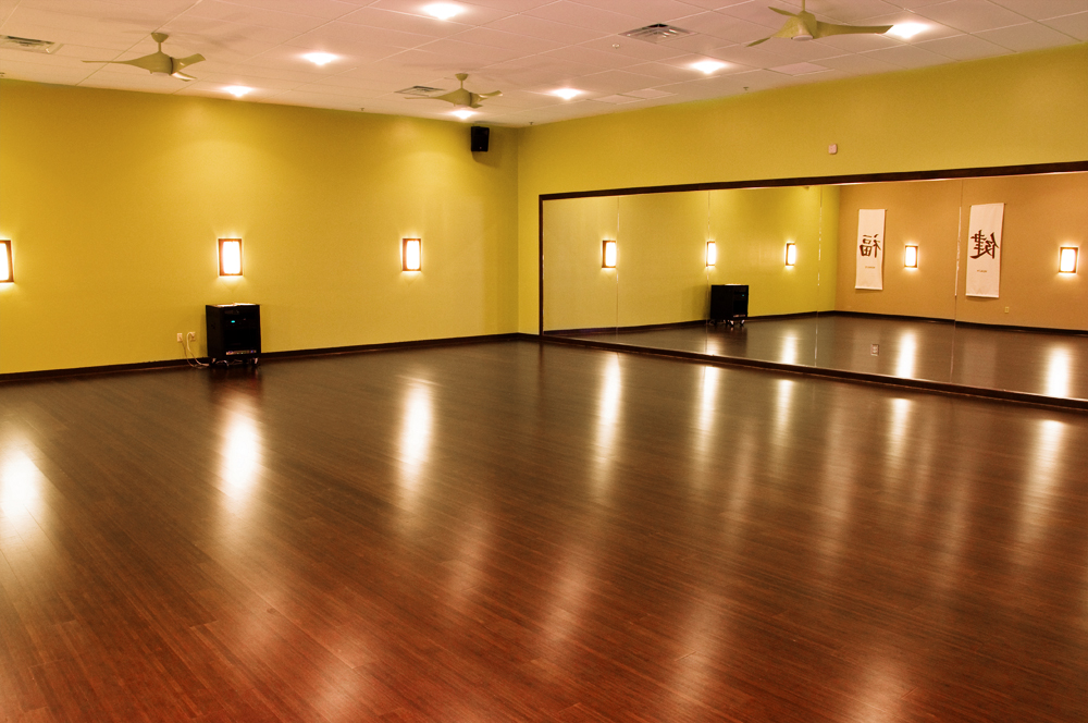 A-Bamboo-Flooring-with-Simple-Finish.jpg