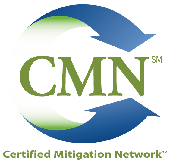 Certified Mitigation Network
