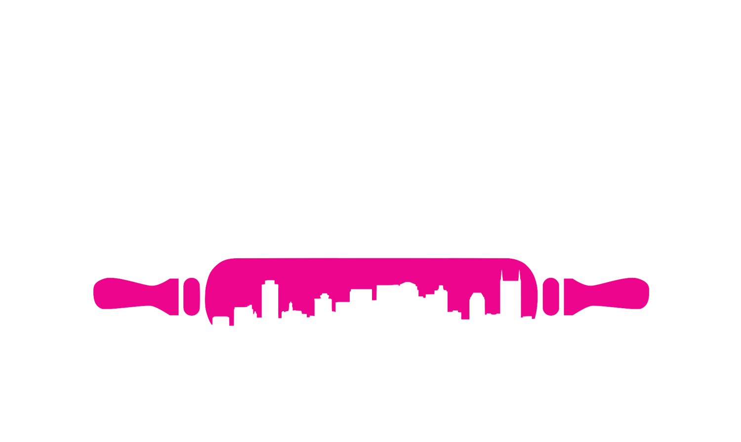 City Girl Treats