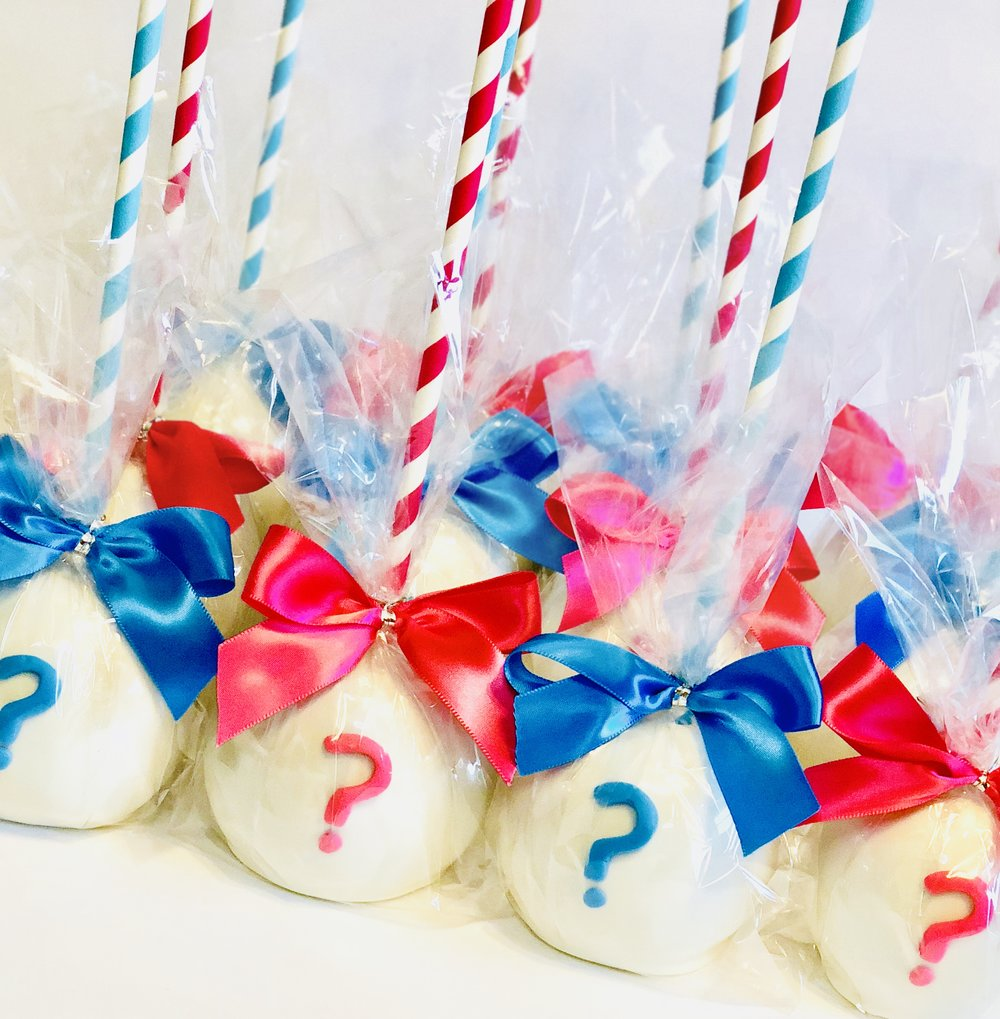 Nashville Custom Cookies Nashville TN Based Bakery, City Girl Treats Nashville Desserts Candy Apples