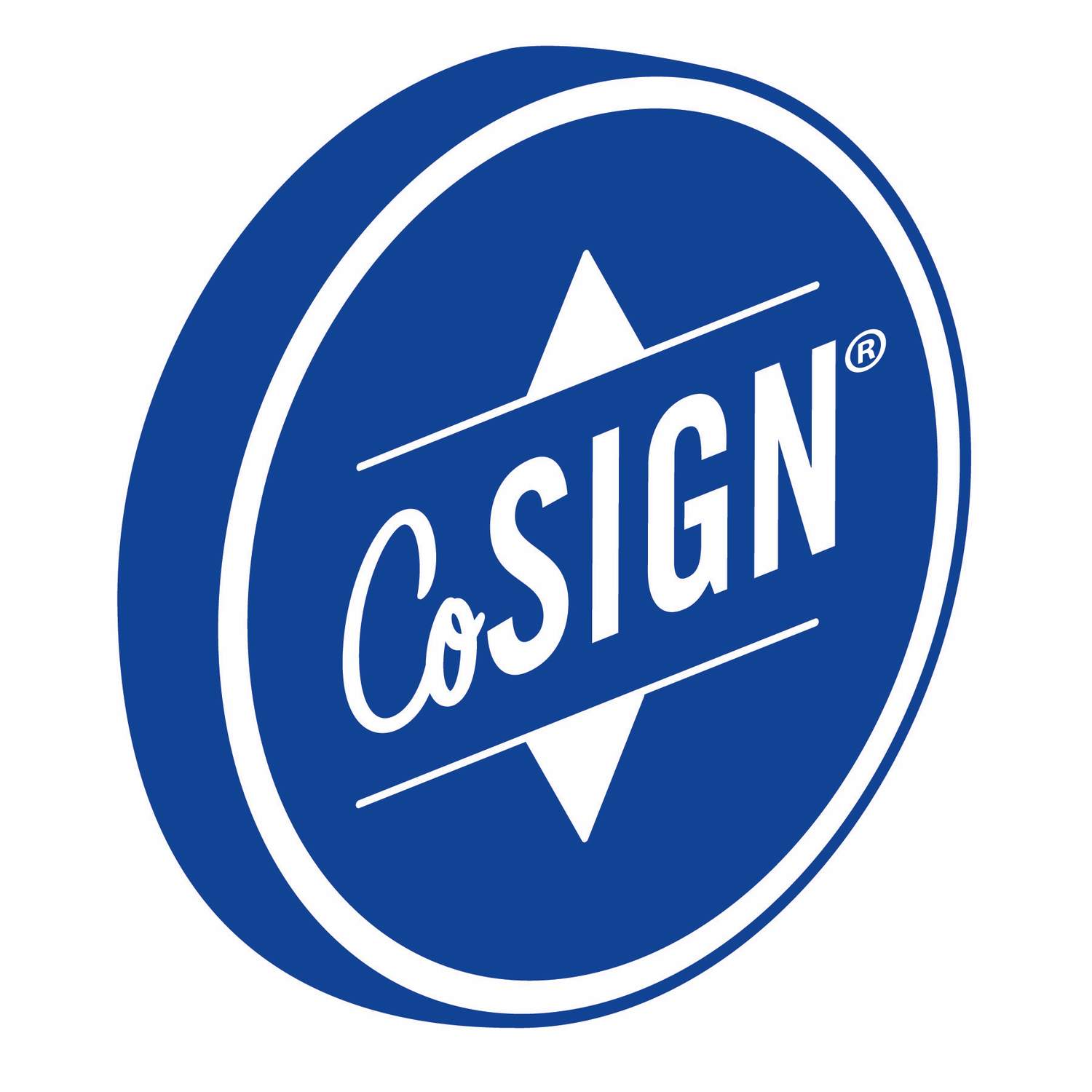CoSign Cincy