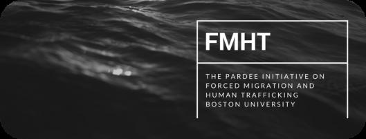 FMHT Logo.png