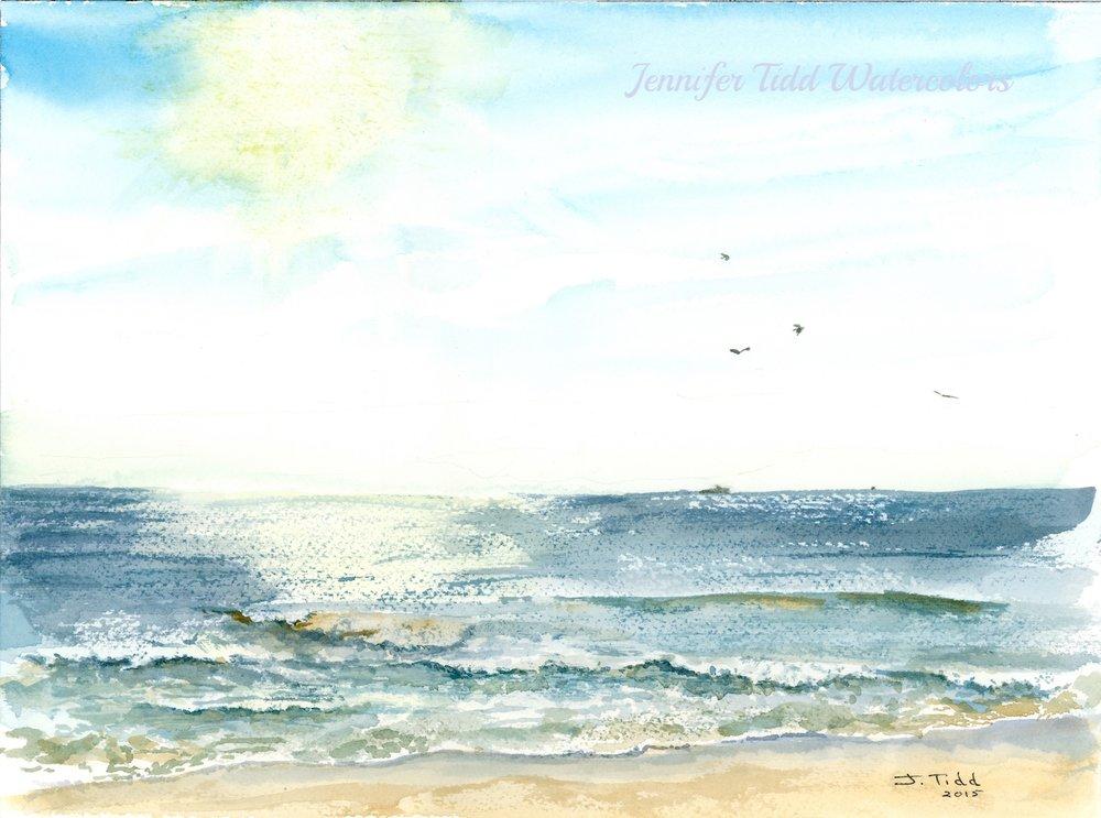 150516 Va Beach--web 2.jpg