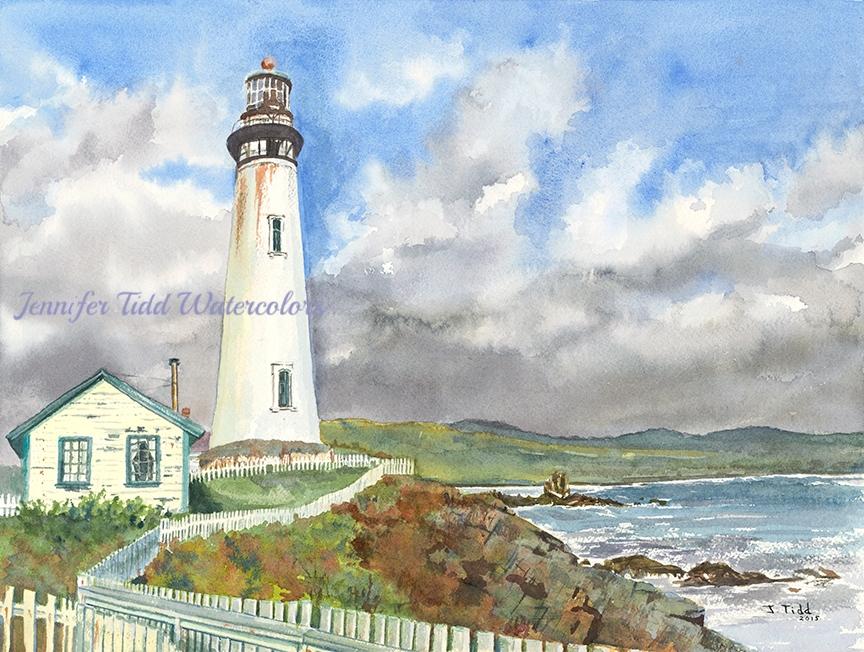 Web--Pigeon Point Lighthouse copy.jpg