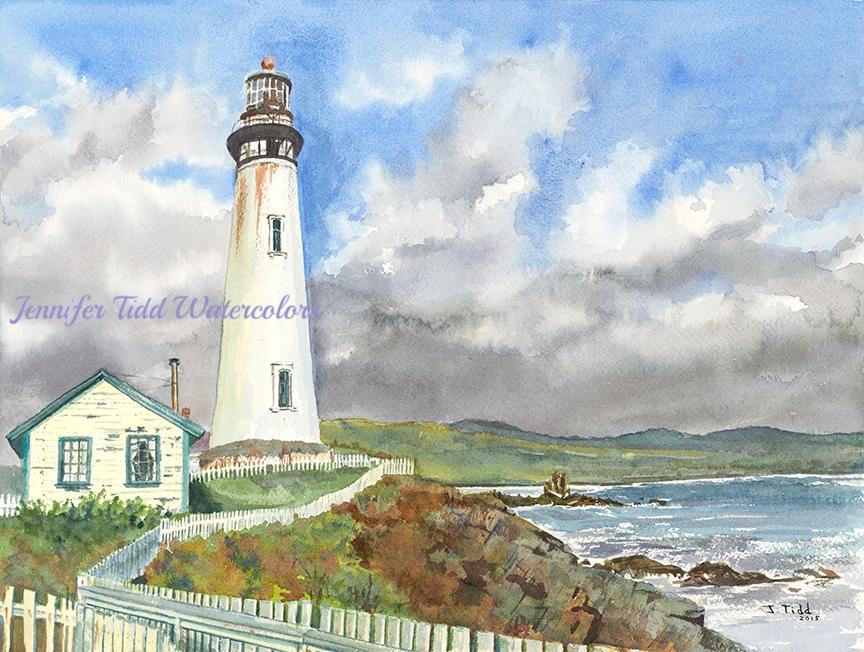 Web--Pigeon Point Lighthouse.jpg