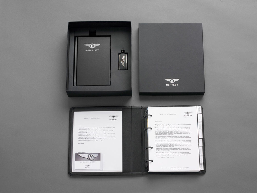 bentley-product2.jpg