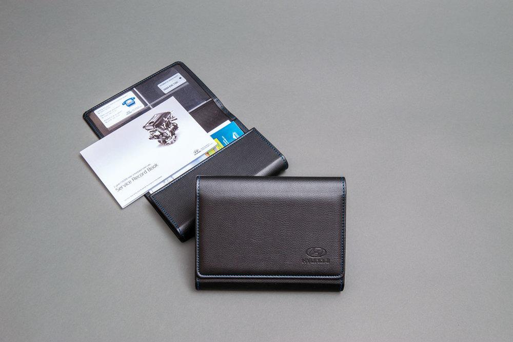 hyundai-product2.jpg