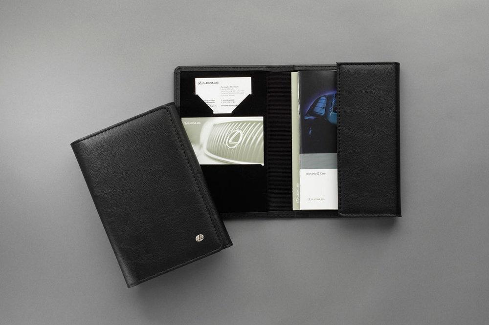 lexus-product1.jpg