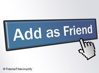 add-as-freind.jpg