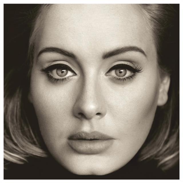 Adele original